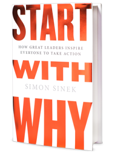 start-with-why-simon-sinek